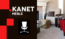 www.kanet-meble.pl